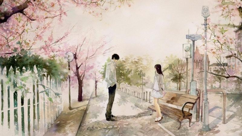 lít-truyen-ngon-tinh-sung-2