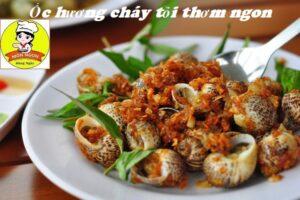 cach-lam-oc-huong-chay-toi-1